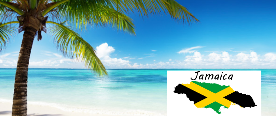 boarding-call-jamaica